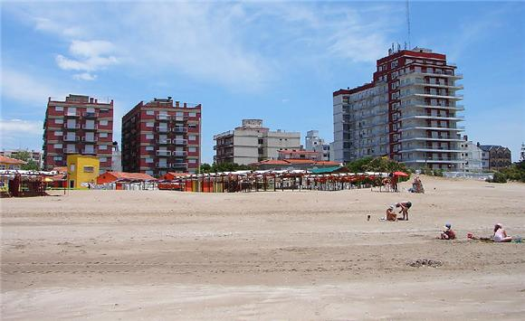 san clemente del tuy chatrooms The cheapest way to get from mar del plata to san clemente del tuyú costs only $91, and the quickest way takes just 2½ hours find the travel option that best suits you.