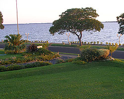 Video de Cabañas
