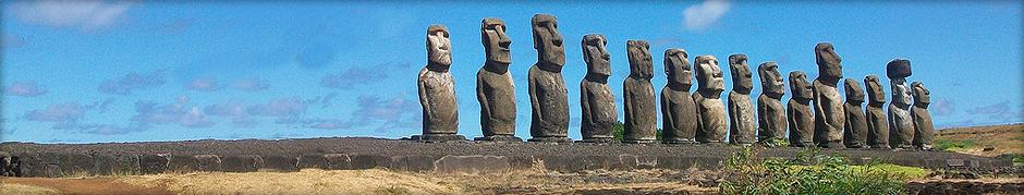 Guia de Cabañas