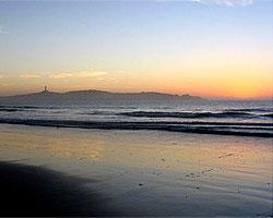 Juegos en la playa - 1 1