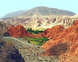 http://www.guiadecabanias.com/imgs/paseos/fotoUno815.jpg