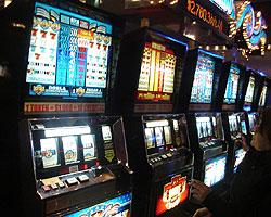 Historia casino de puerto varas
