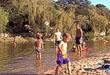 Playas y Balnearios Villa Carlos Paz