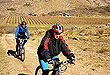 Mountain Bike - Trekking - Escalada