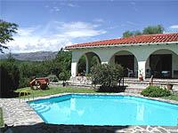 Monte San Juan