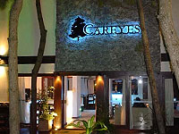 Careyes Villa de Mar & Spa