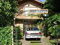 Villa La Candelaria