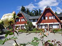 Bungalows Villa San Ignacio