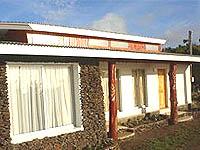 Residencial Chez Cecilia