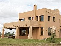Rancho del Parana