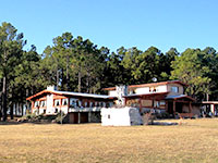 Complejo Village Ristau