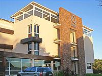 Q Inn - Apart Hotel y Spa