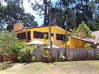 Atlántica - Apartamentos / Casa