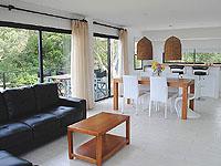La Bonita Suites - Apart Hotel