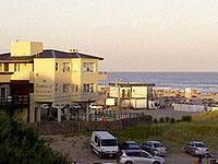 Namasté Casas de Mar
