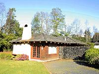 Complejo Turístico Altos del Lago