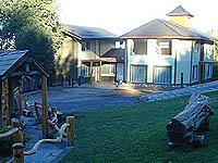 Bungalows - Apart Barros de la Patagonia