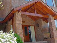 Aitue Apart Hotel & Spa
