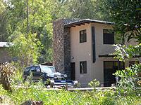 Casas Naturamar
