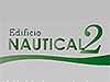 Departamentos Nautical 2 - Mar de las Pampas
