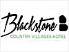 Blackstone Country Villages Hotel - Villa General Belgrano